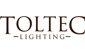 Toltec Lighting
