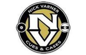 Nick Varner