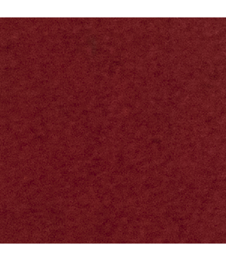 Championship Billiard Fabric Red Champion Invitational Felt With Teflon