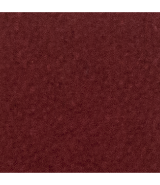 Championship Billiard Fabric Burgandy Champion Invitational Felt With Teflon