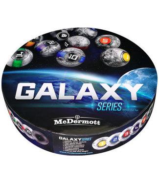 McDermott Galaxy Ball Set