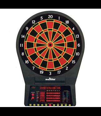 Arachnid Arachnid E900ARA Cricket Pro 900 Electronic Dartboard