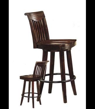 ECI 1475-05-30-BS Eci Gettysburg Bar Stool