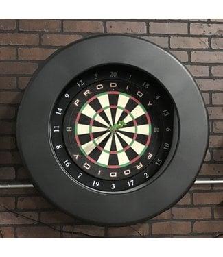 Arachnid Prodigy D9000 Automatic Scoring Dart Board