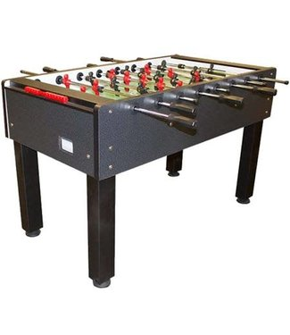 Olhausen Valencia Foosball Table