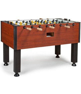 Tornado Elite Tornado Foosball Table