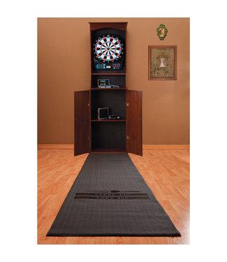 Viper Viper Dartboard Floor Mat