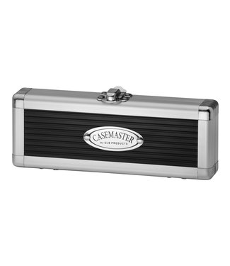 Casemaster Casemaster Accolade Hard Dart Case 36-0401-01