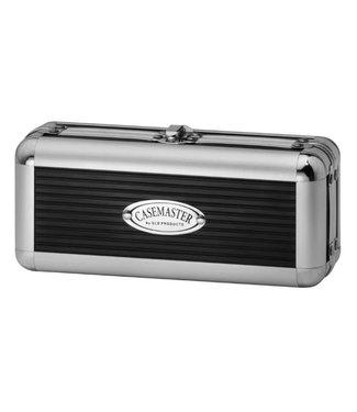 Casemaster Casemaster Sole Aluminum Dart Case