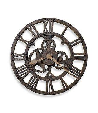 Howard Miller Allentown Clock 625275