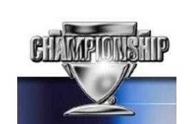 Championship Billiard Fabric