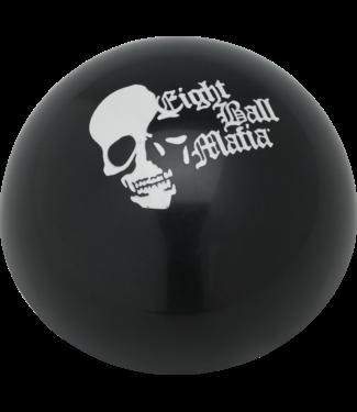 EIGHT BALL MAFIA EIGHT BALL MAFIA POCKET MARKER