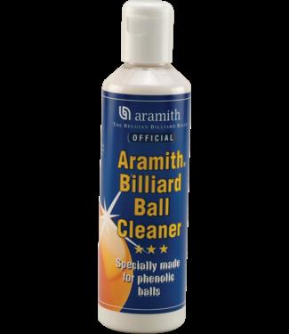 Aramith Aramith Ball Cleaner