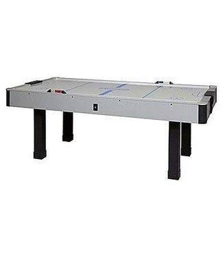 Valley Dynamo Dynamo Arctic Wind Air Hockey Table