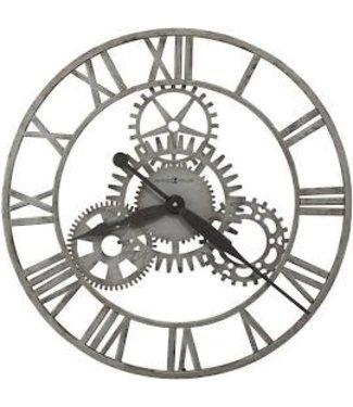 Howard Miller Howard Miller Sibley Clock 625687