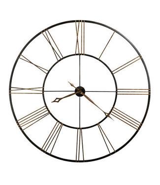 Howard Miller Howard Miller Postema Clock 625406