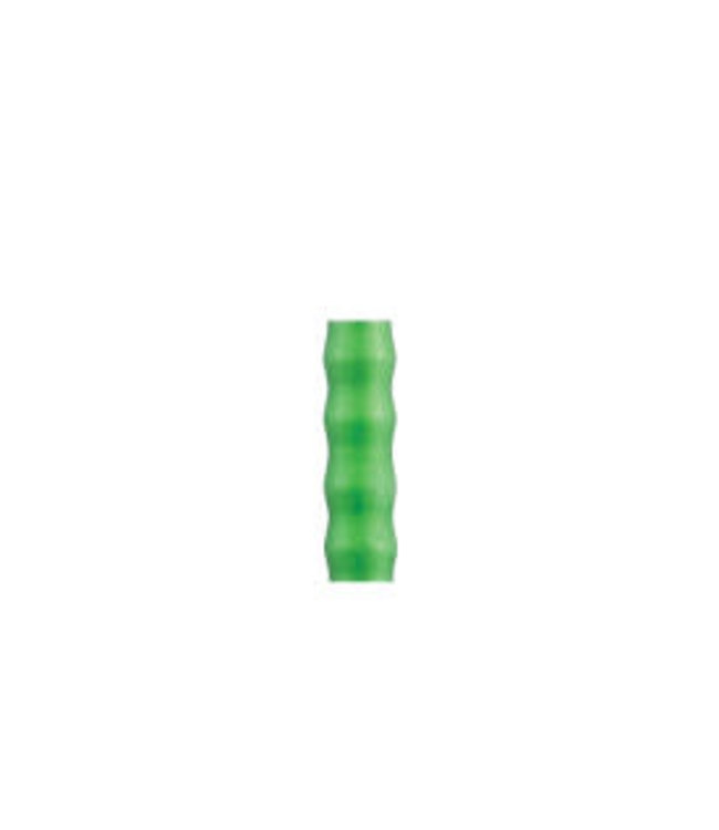 Viper SURE GRIP replacement SLEEVE GREEN 3pk
