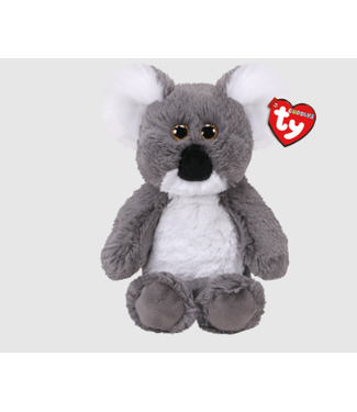 Oscar Koala Ty Plush Stuffed Animal