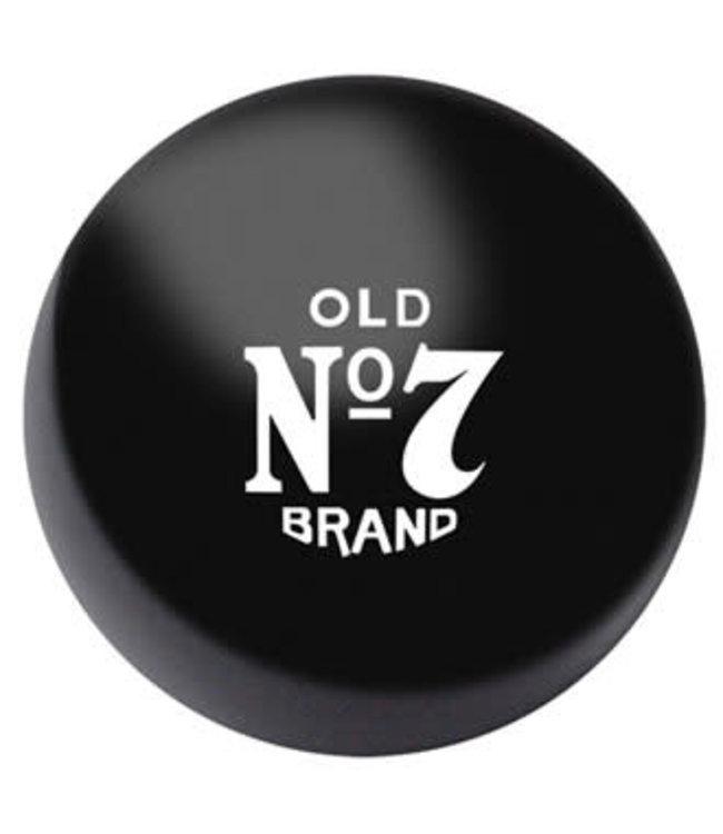 JD No.7 8 Ball Billiard Ball