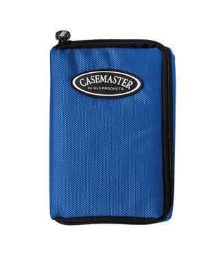 Casemaster Casemaster Select Blue Soft Dart Case