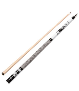 Viper REVOLUTION SPIDER CUE STICK  Viper 19 ounce