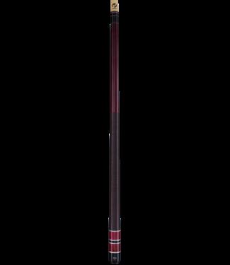 Viking VA311 Viking Cue Stick