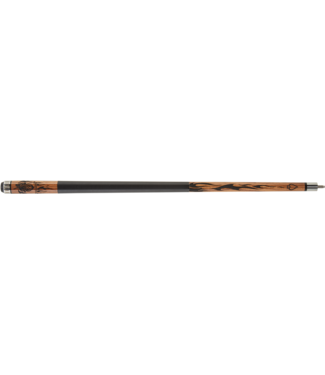 OUTLAW THUNDER REAPER CUE STICK OL50