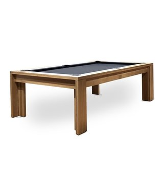 """California House """"District"""" Pool Table"""