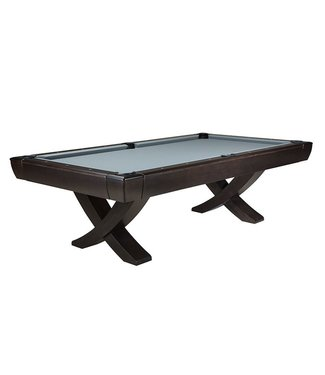"California House ""Newport"" Pool Table"