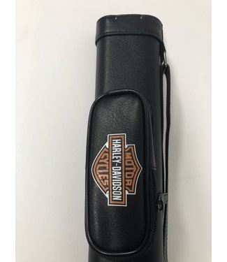 HARLEY DAVIDSON H-D® Bar & Shield Cue Case