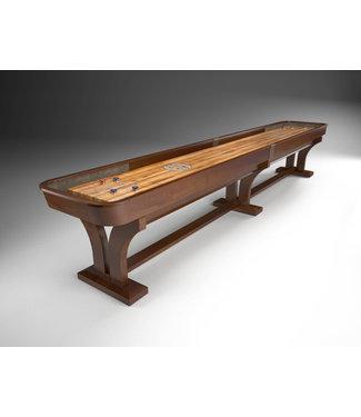Champion Venetian Shuffleboard