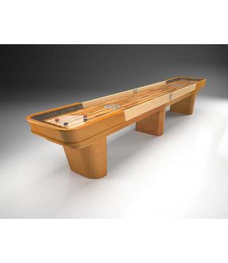 Champion Capri Shuffleboard