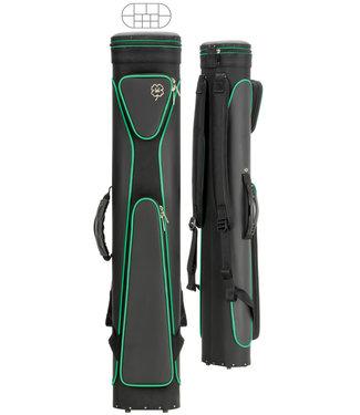 McDermott 6x6  Backpack Cue Case 75-0943 McDermott