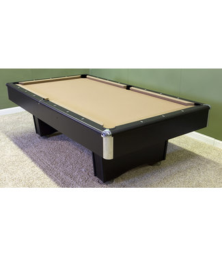 C.L. Bailey Addison Pool Table