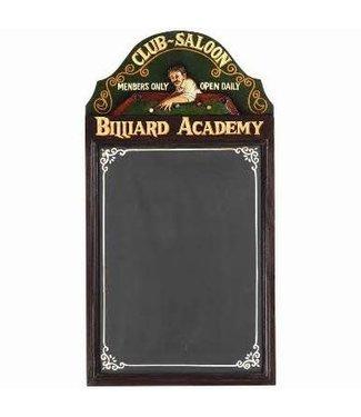 Ram Billboard Academy Chalk Board R433