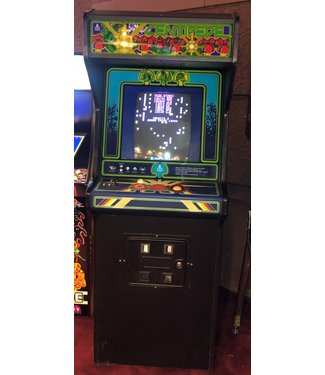 Atari Centipede Arcade Machine Game - Used
