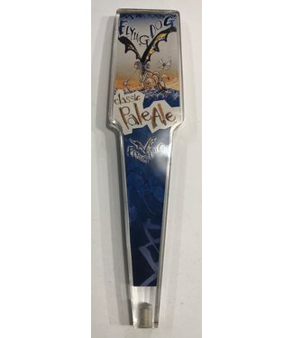 Beer Tap Handle - Flying Dog Classic Pale Ale