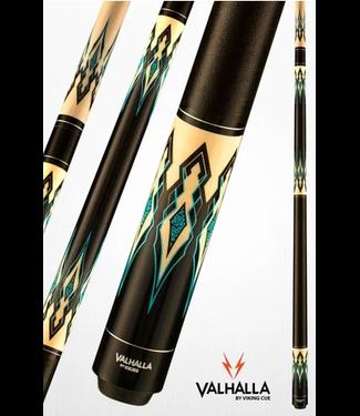 valhalla Valhalla VA952 Cue Stick
