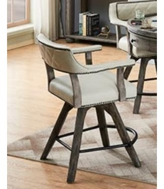 ECI PGA Counter  Stool 0921-95-SCS