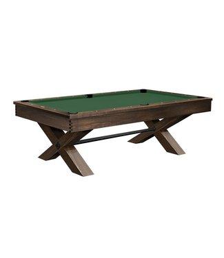 Olhausen DURANGO POOL TABLE