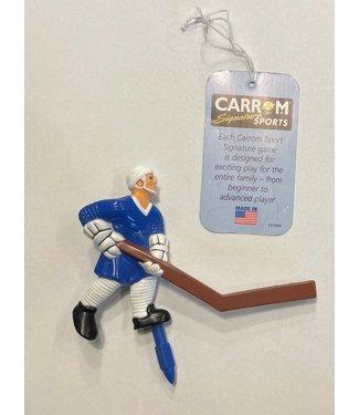 Carrom Carrom Stick Hockey Players - Each