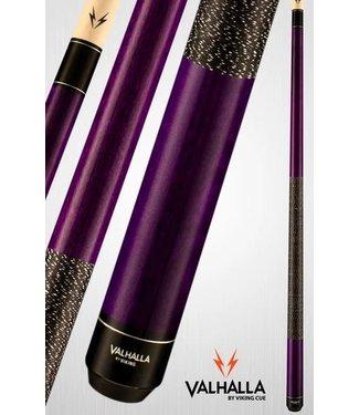 valhalla Viking Va117 Cue Stick