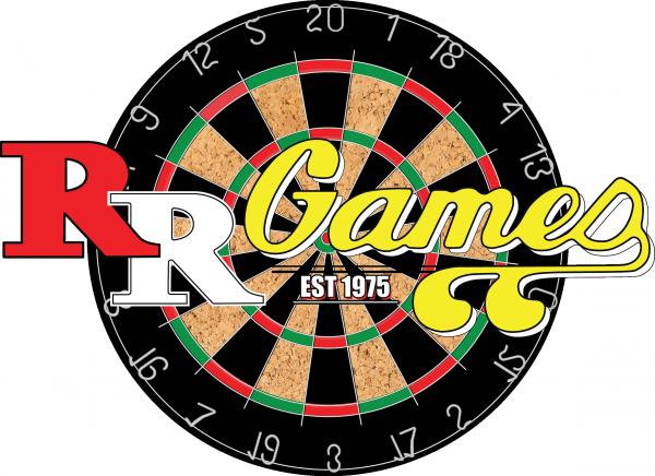 RR Games