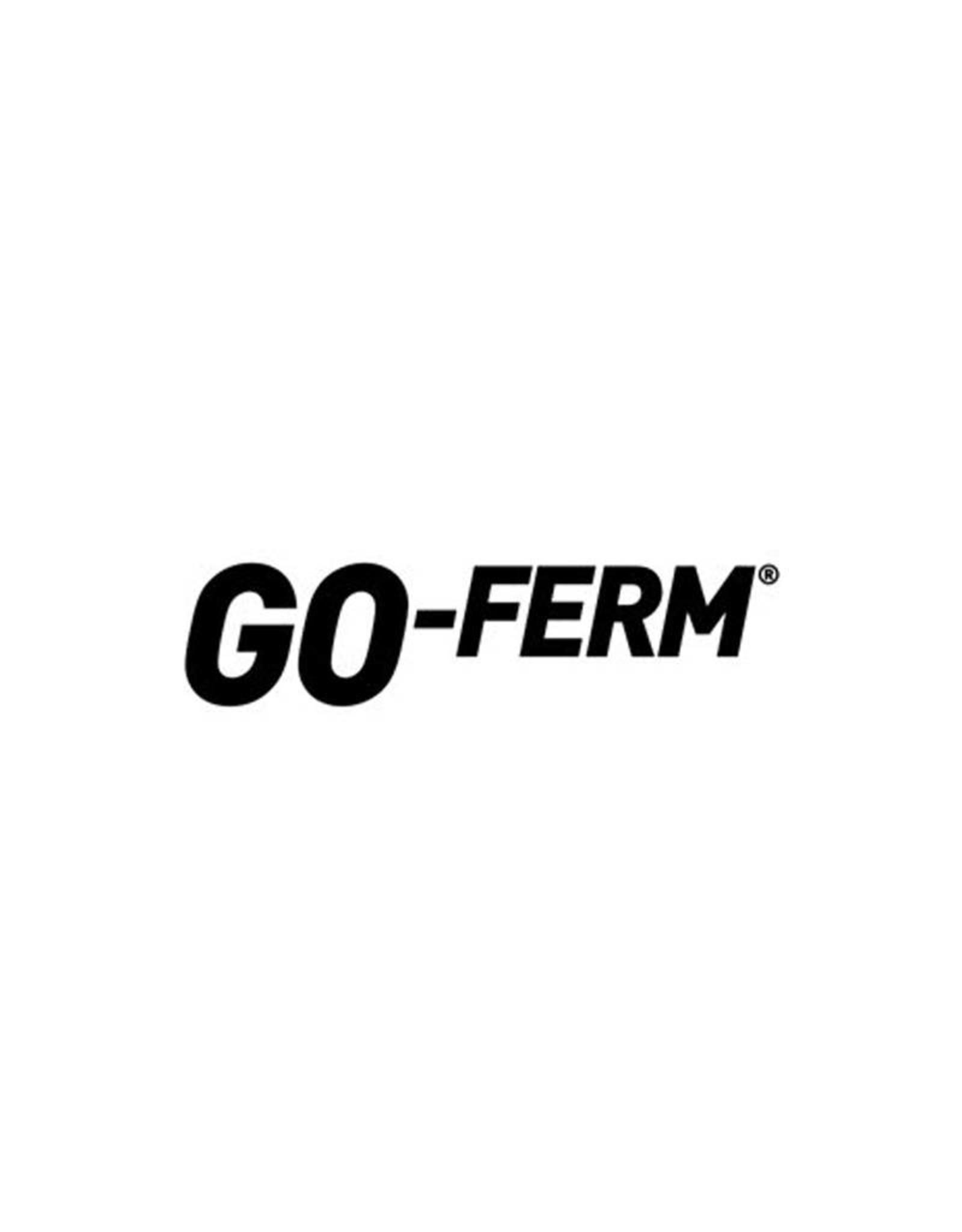 Yeast Nutrient, GoFerm - 1 oz