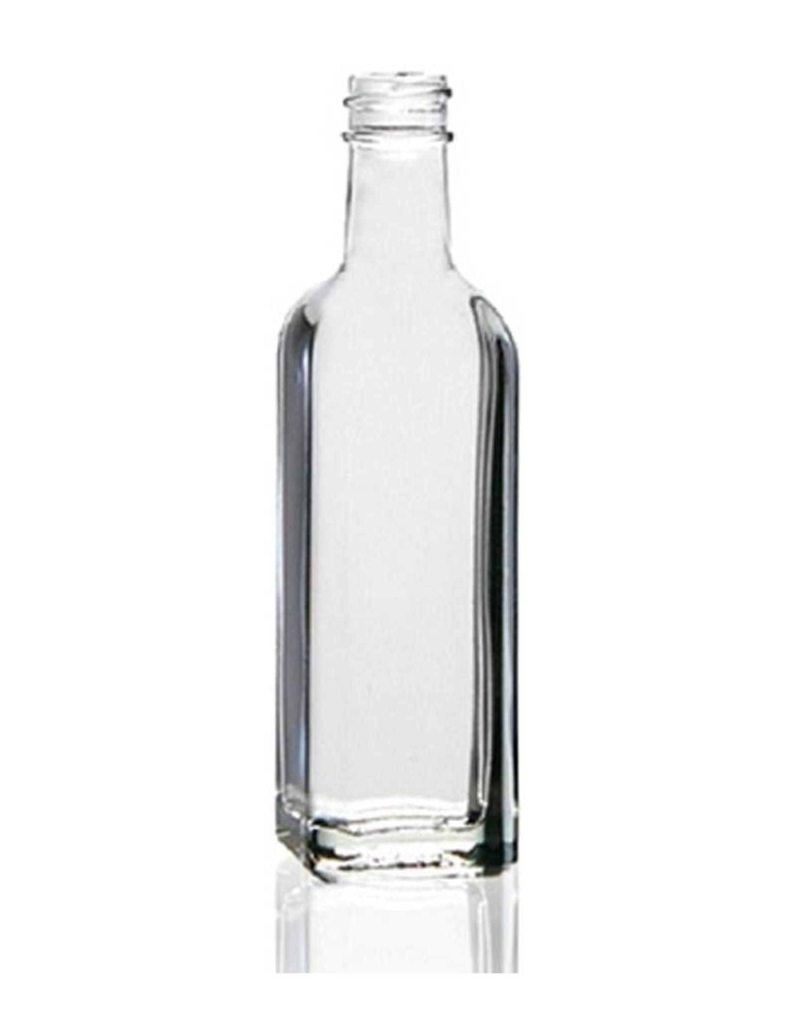 Case 500ml Quadra Bottle (12)