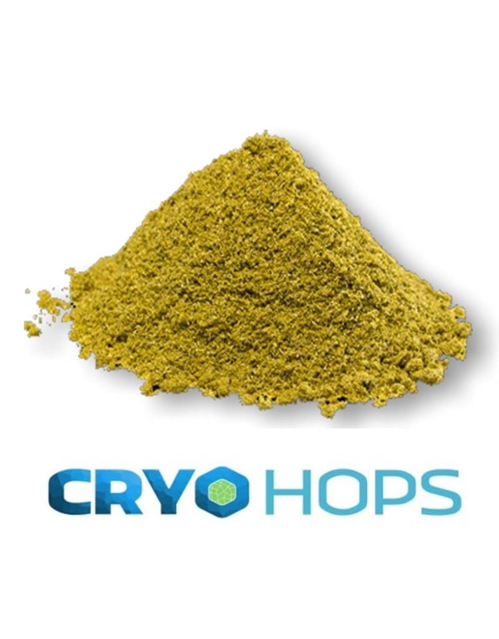 Citra Cryo hops  1oz