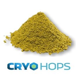 LupuLN2 Citra Cryo hops  1oz