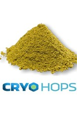 LupuLN2 Simcoe CRYO-hops 23.8AA 1oz