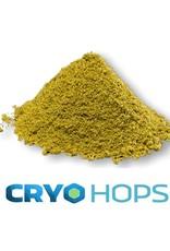 LupuLN2 Ekuanot Cryo hops 1oz