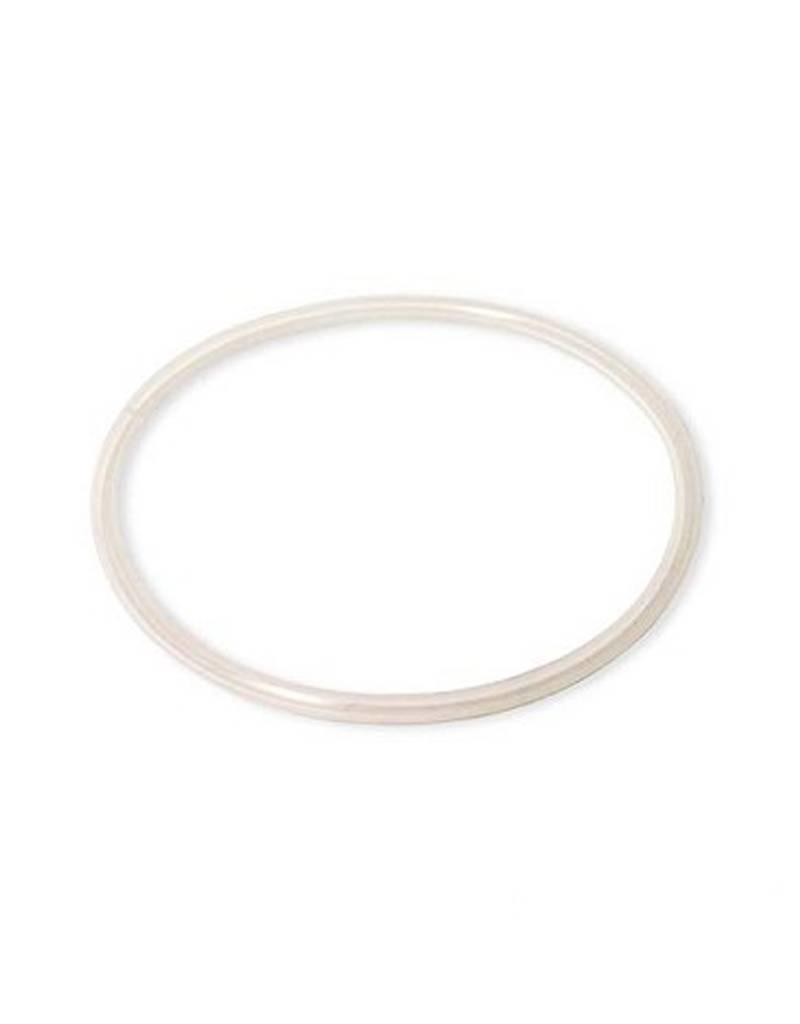 Genesis Fermenter - O-ring